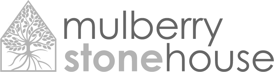 Mulberrystonehouse